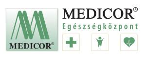 Medicor Egészségközpont