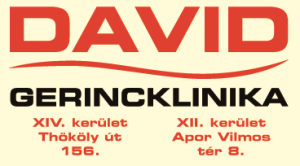 gerincklinika_hu_logo
