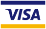 raditec_hu_visa_bankkartya_60x94_001
