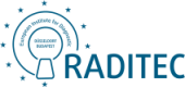 raditec_logo
